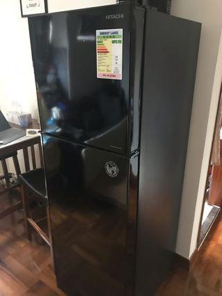 95%new Hitachi Refrigerator
