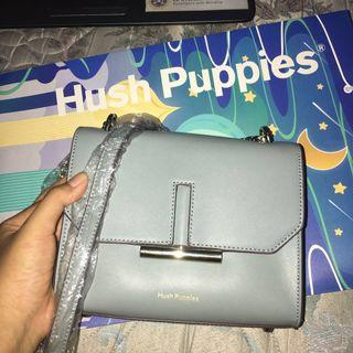 NEW HUSH PUPPIES BAG ORIGINAL