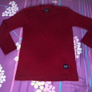 MAP Sweater #mauthr