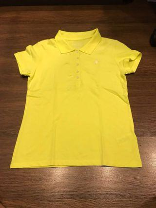 Authentic Aeropostale Sportshirt PRICE DROP SALE