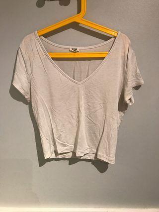 Garage T shirt