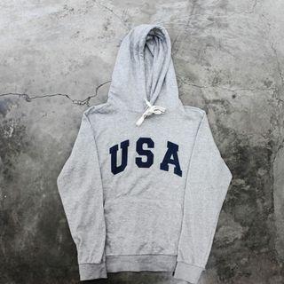 Hoodie USA