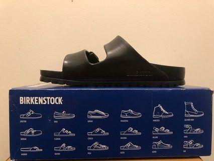 Birkenstock Sandal Size 9