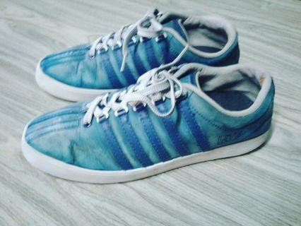 K.swiss sneakers