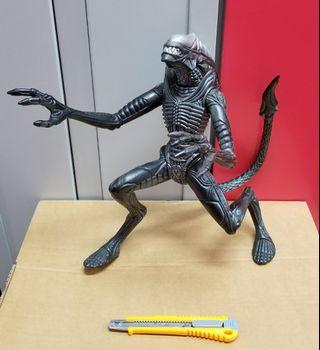 Kenner 1:6 Alien 異形