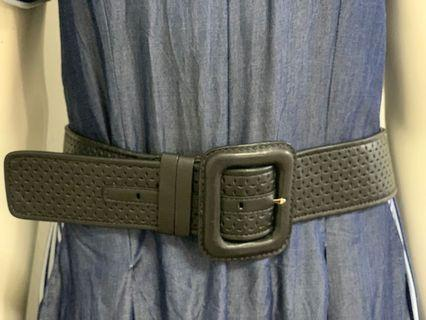 🚚 Cole Haan Authentic Belt from USA🇺🇸