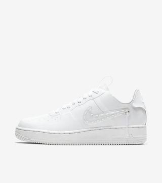 Nike Air Force 1 Low NCXL