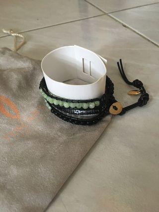 Tuscan's bracelet 手飾 / 手帶