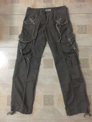 Ladies trousers 女裝長褲