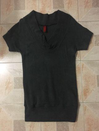韓版 One piece dress /shirt 全身衫/裙