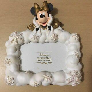 Disney Minnie photo theme 相架