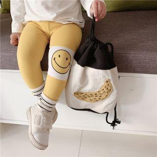 🚚 Latest Novel Design Cartoon Sports Leggings Girls Pants