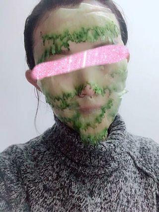青瓜黃瓜mask面膜DIY超薄刨瓜器