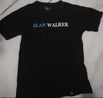 Alan walker T-shirt