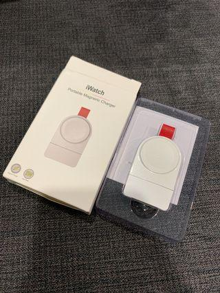 Apple Watch USB Travel Charger