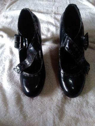 Next Women Heels