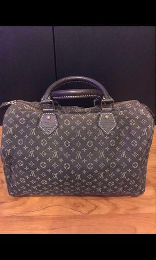 🚚 Lv Mini Monogram