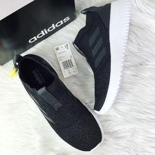 Ultimafusion Adidas Shoes