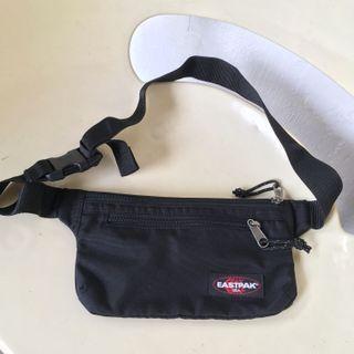 Eastpak mini waist / bum bag