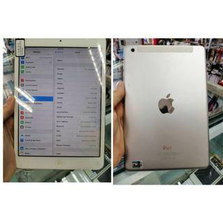 Ipad mini 1 32gb simkad+wifi pm 01155021618