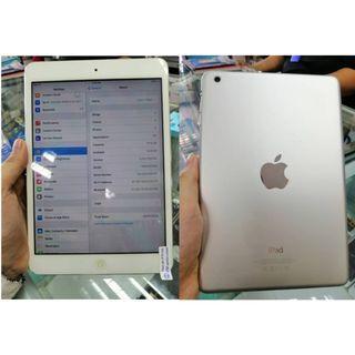 Ipad mini 1 16gb wifi pm 01155021618