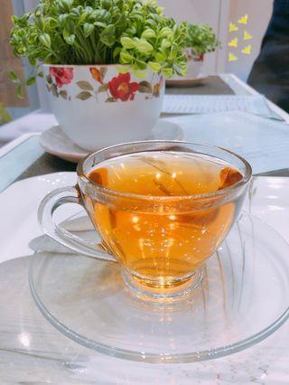 Calling all tea-lovers!☕💕   Queen👸 of the Hills🏞 - India's Darjeeling (4D3N Tour Package)