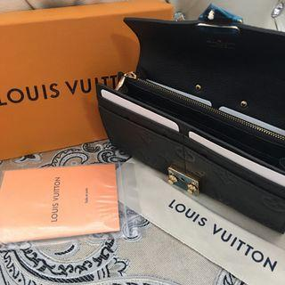 LV Wallet Louis Vuitton/hermes tea Cup Set /mug plate