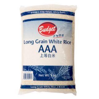 🚚 Rice 5 kg