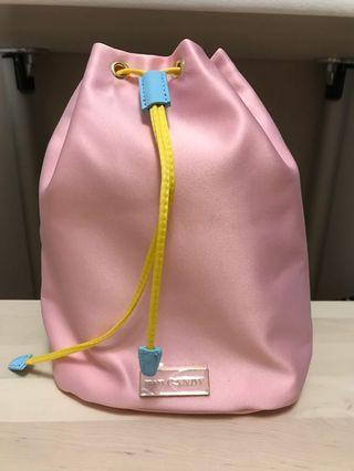 Brand New Prada Cosmetics Bag
