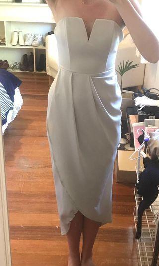BNWT Semi Formal Dress