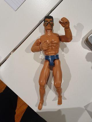 Action man GI Joe 1994