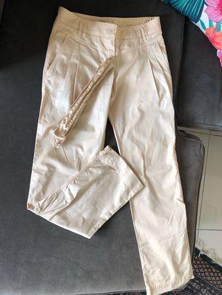 Massimo Dutti pants