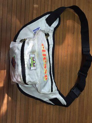 Ellesse porch bag