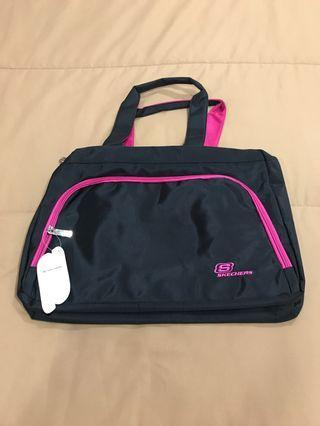 BNWT Skechers Gym Bag