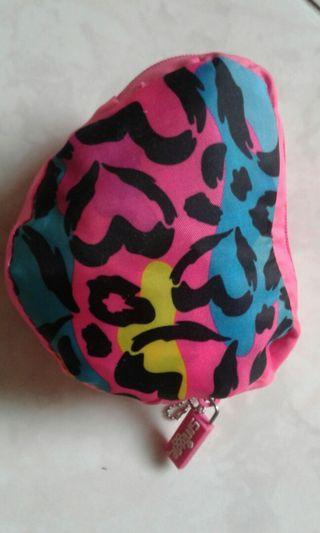 🚚 Foldable bagpack