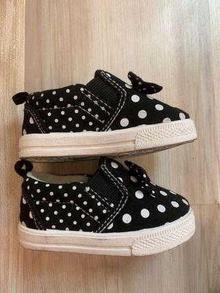 日本🇯🇵布鞋仔(13cm)