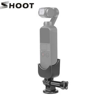 SHOOT Module Adapter Stand Tripod Holder for Dji Osmo Pocket Gimbal