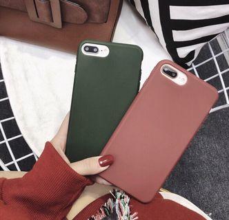 iPhone Case PO🥳
