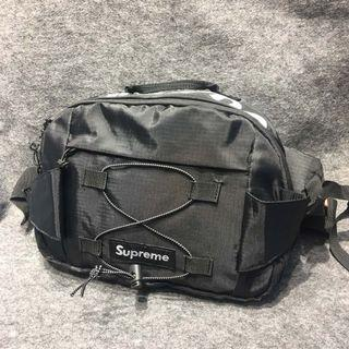 1d175073286 messenger bag | Bags & Wallets | Carousell Singapore