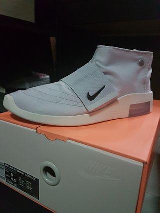 Nike Air / Fear of God MOC