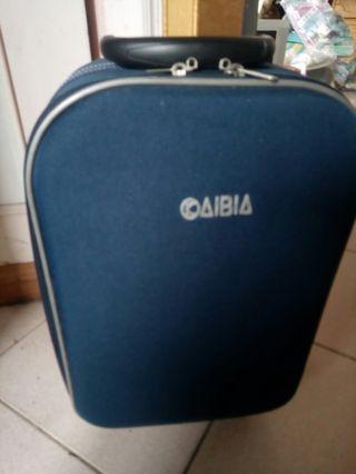 16吋兩輪行李箱