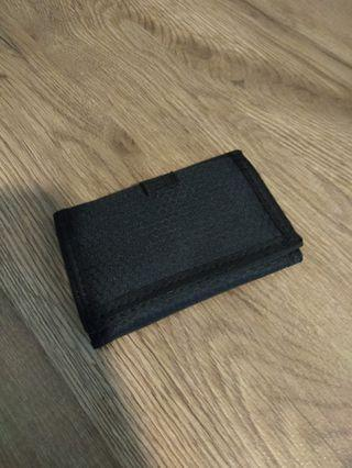Brand New Black Wallet (Bought for $18)