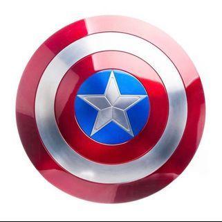 Marvel The Avenger captain America shield (Pre-Order)