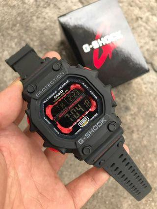 G-Shock gdx kingkong special Edition Color