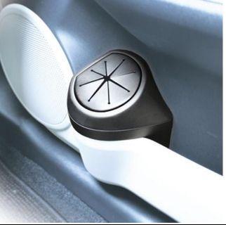 Toyota PRIUS C車配件代購
