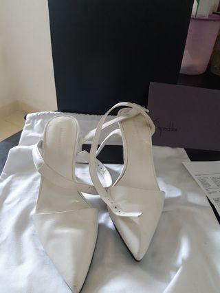 Alexander Wang Heels for woman