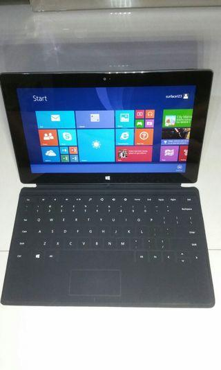 Tablets Surface RT 64GB