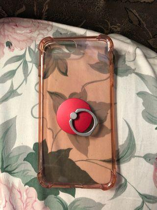 Case iPhone 7 Plus