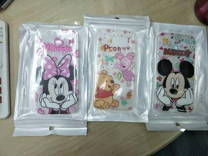 Samsung S6 Cover