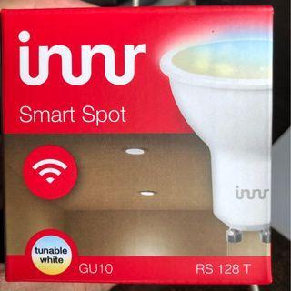 Innr Smart Spot GU10 Tunable